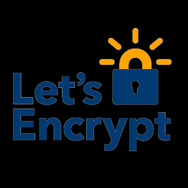 Tip: veilige website met SSL