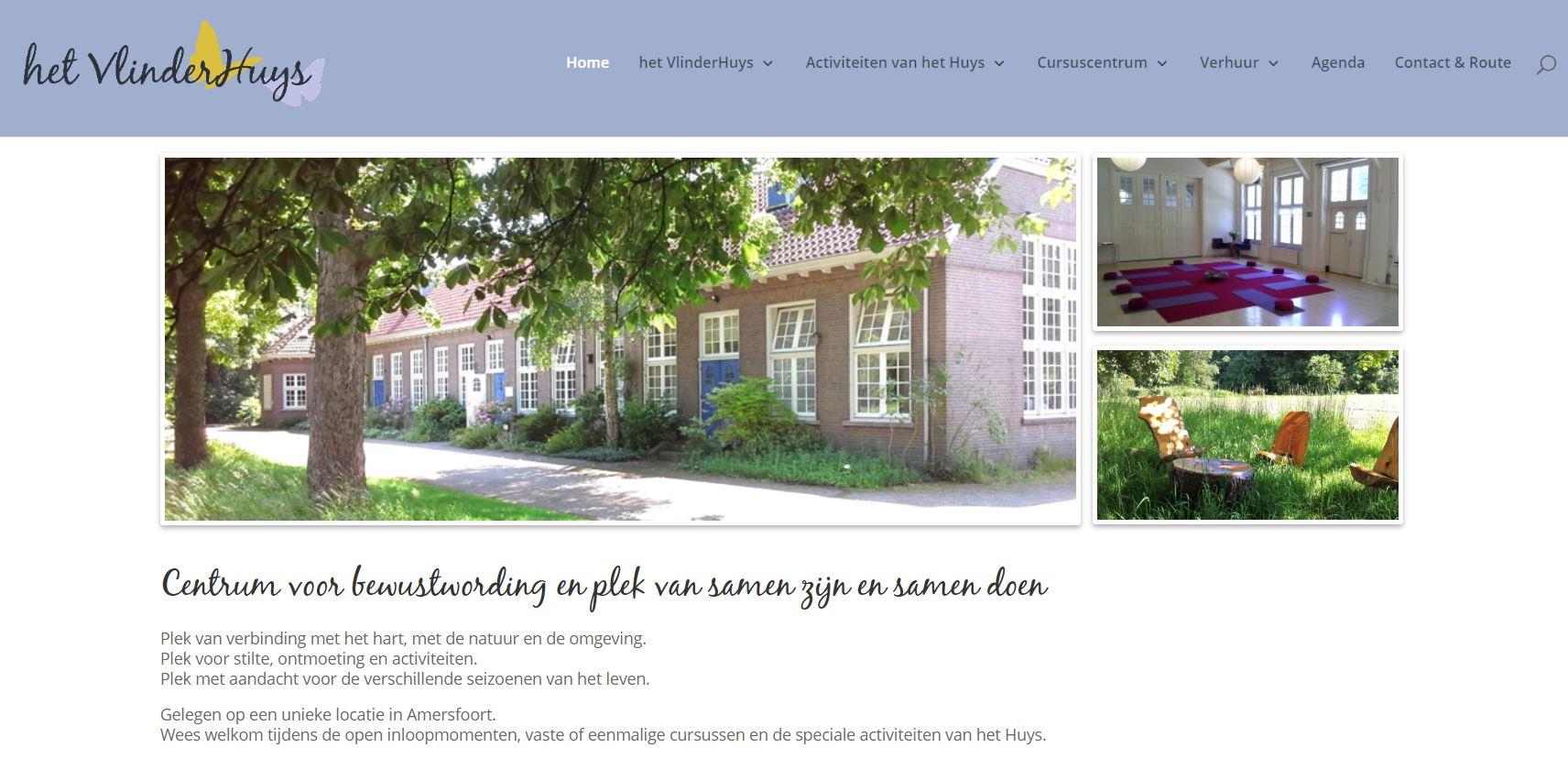 https://www.hetvlinderhuys.nl/