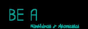 Kennismakingsworkshop: Mindfullness door BE Academy @ StilleWateren