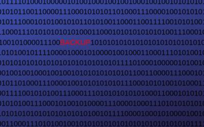 Oops… en hoe je jouw website kunt redden
