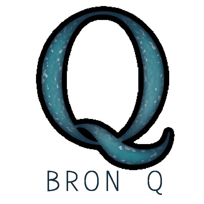 Bron Q